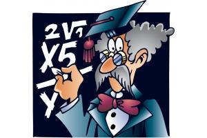 Математика фото 2