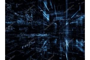 Математика фото 7