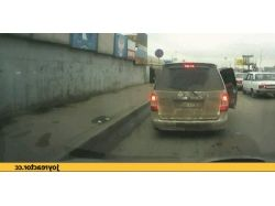 Фильм такси картинки