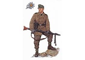 Картинки солдат 2