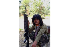 Картинки солдат 7