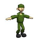 Картинки солдат 8