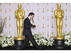 Американская премия академии кинематографических искусств и наук