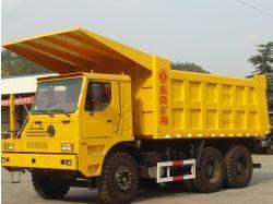 Рудничный транспорт фото 7