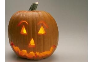 Картинки на тему хэллоуин 3
