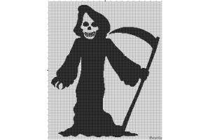Картинки на тему хэллоуин 5