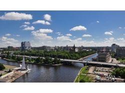 Калининград фото города фото улиц