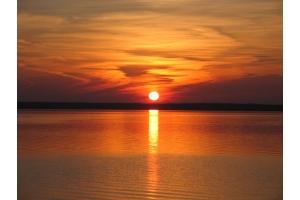 Картинки восход солнца 1