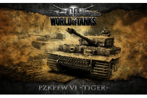 Фото world of tanks 3