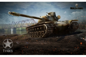 Фото world of tanks 4