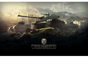 Фото world of tanks 6