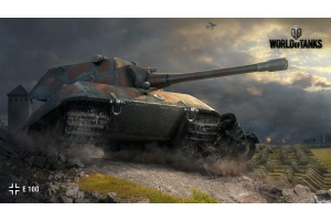 Фото world of tanks 8