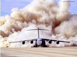 Картинки самолеты