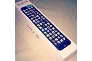 Айфон 10 2