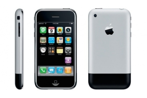Айфон 10 7