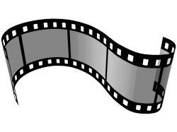 Адрес и телефон архива министерства культуры и кинематографии