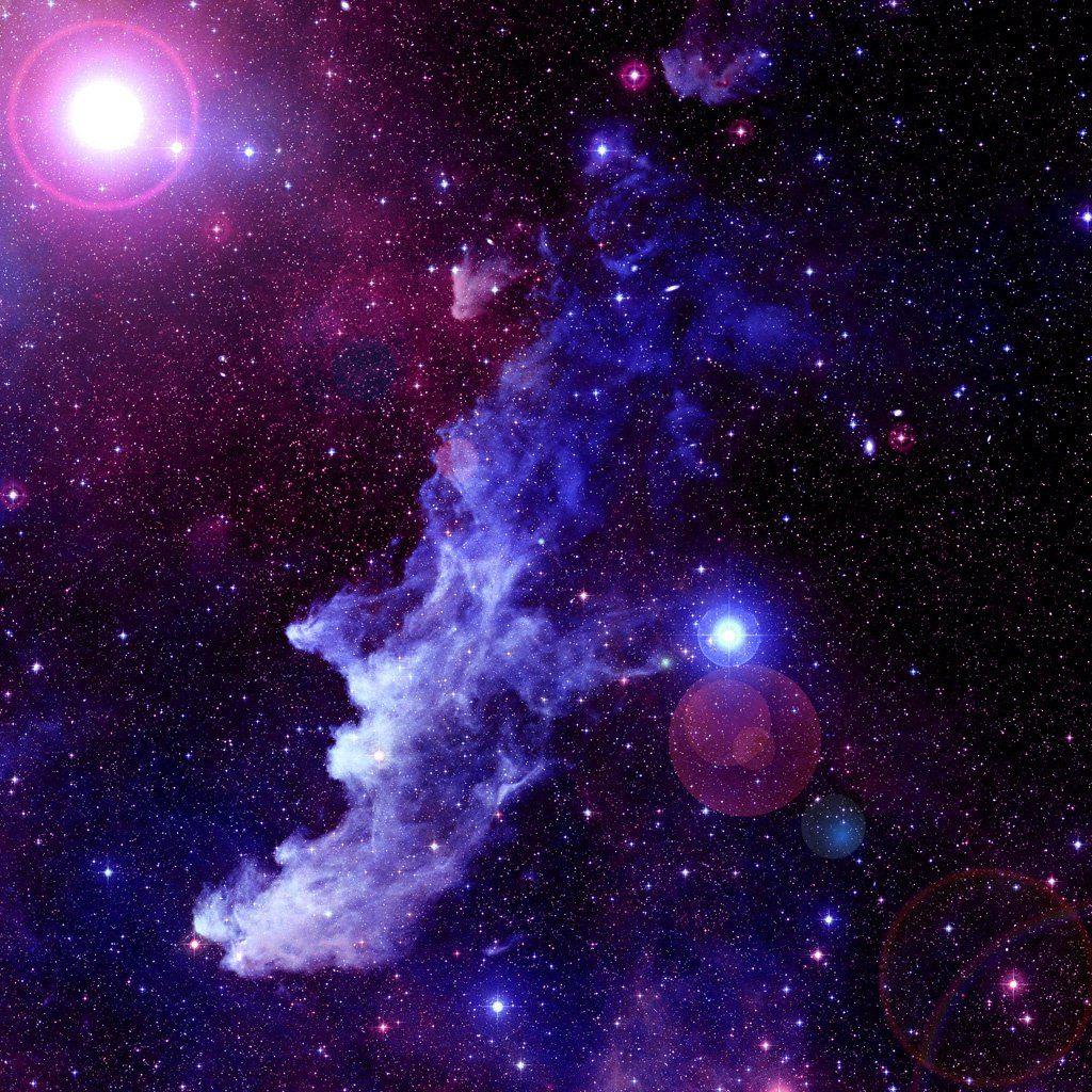 картинки космоса которые можно