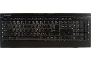 Раскладка клавиатуры фото 1