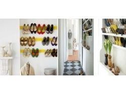 Креативные фото обуви 7