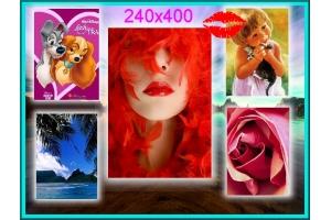 Картинки 240х400 1
