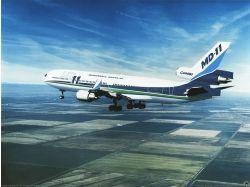 Открытки авиация