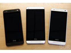 Htc one mini отзывы фото 1