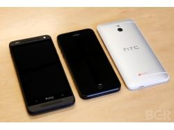 Htc one mini отзывы фото 3