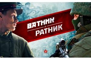 Русские народные демотиваторы и мотиваторы 2