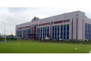 Школа логос
