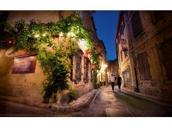 Картинки романтика вечер