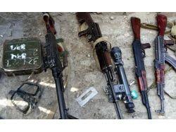Оружие азербайджана фото 7