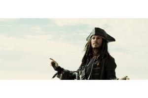 Пираты карибского моря картинки 7