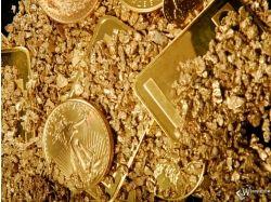 Фото деньги золото 7