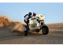 Мотоциклы кавасаки фото цены 7