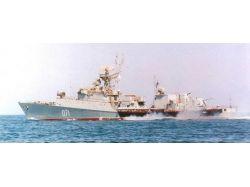 Корабль татарстан фото