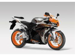 Мотоциклы honda фото цены 7