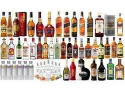 Алкоголь самбука фото 7