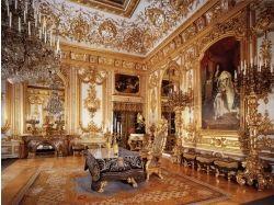 Юсуповский дворец в санкт петербурге фотографии
