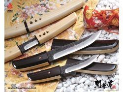 Ножи холодное оружие картинки фотографии 7