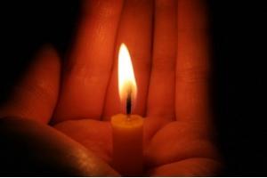 Картинки свеча 2