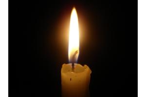 Картинки свеча 4