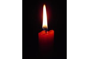 Картинки свеча 6