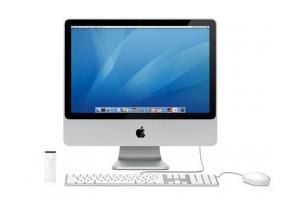 Компьютер картинка 2