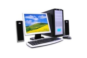 Компьютер картинка 6