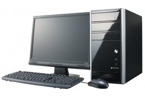 Компьютер картинка 7