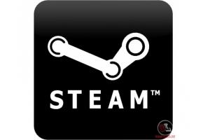 Картинки steam 3