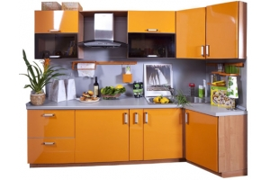 Леруа мерлен кухни фото