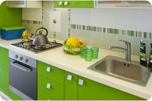 Леруа мерлен кухни фото 3