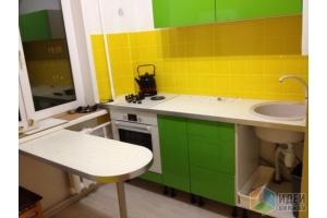 Леруа мерлен кухни фото 7