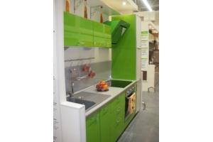 Леруа мерлен кухни фото 8